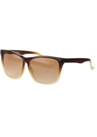 Alloy Retro like sunglasses--$10.50