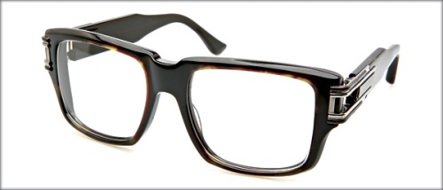 DITA Grandmaster sun glasses