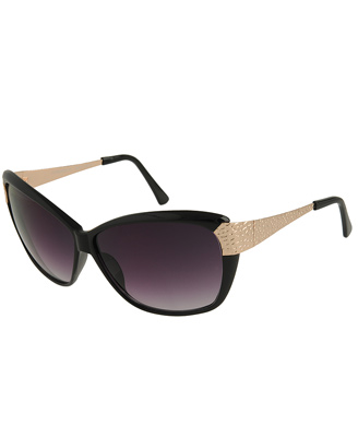 Forever 21 Sunglasses. $5.80