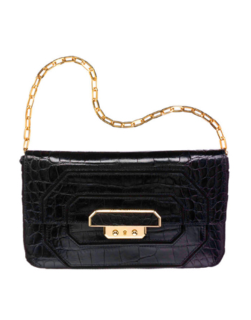 anya-hindmarch-bag-fab-1009-de