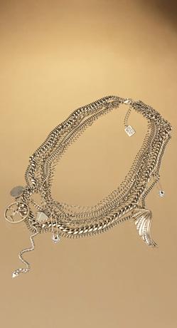 RRR Fall Jewelry