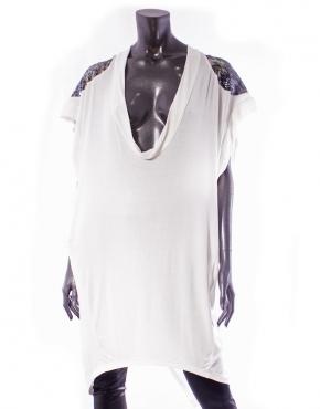 $118 shirt/dress